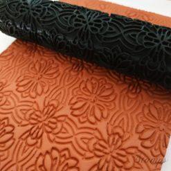 Mandala Texture Roller