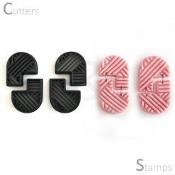 Polymer Clay Cutters