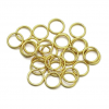 ump Rings for Jewelry