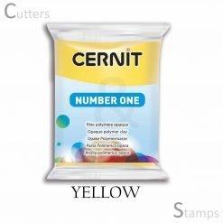 Cernit Polymer Clay